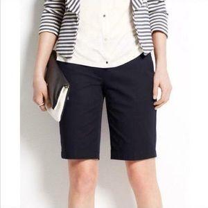 NWT - Ann Taylor Boardwalk Shorts